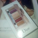 Dior Cosmetics Gaucho Palette for eyes & lips Ltd Edition