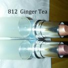 Covergirl Triple Lipstick 812 Ginger Tea discontinued