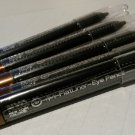 NYC Flatliner eye liner pencil Cobblestone light bronze metallic