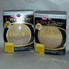 Physicians Formula City Glow Paris daily bronzer powder