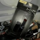 HIP lipstick 778 Driven High Intensity pigments Loreal