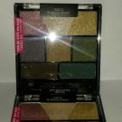 Wet n Wild palette eye shadow No Neutral Ground 34210