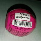 REVO lip balm sphere Pink Lemonade from Walgreens