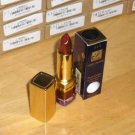 Estee Lauder Lip Vinyl Gloss stick lipstick 505 Vinyl Brown Pure Color