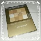 Neutrogena Healthy Skin blends powder oil control 10 Clean