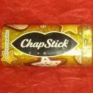 Chapstick Seasonals Sugar Cookie lip balm Pair in Tin
