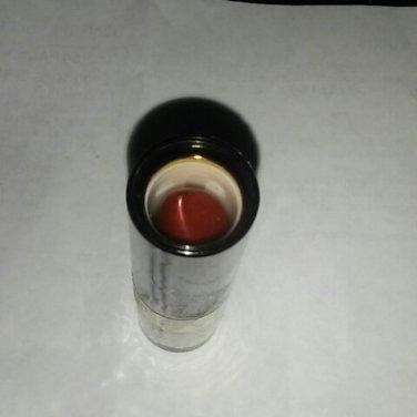Revlon Super Lustrous lipstick 026 Abstract Orange lip color