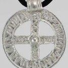 Viking Protection Amulet NEW Pagan Magick Norse