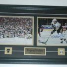 Evgeni Malkin Pittsburg Penguins Auto Framed