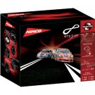 20140 NINCO GT3 CUP FIGURE 8 WITH (2) PORSCHE 997 SET