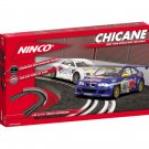 10509 NINCO KIT CHICANE EXTENSION