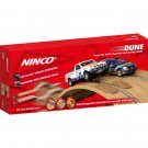 10506 NINCO KIT DUNE