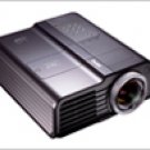 BENQ MP771 Projector - You Save $599.00