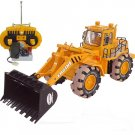 1:8 scale Remote Control Construction Truck - You Save $299.95
