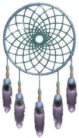 Dawes Rolls Native American Indian Genealogy