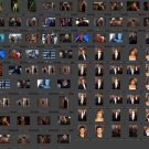 158 digital hi-res PRESS PHOTOS The Hunger Games: Catching Fire & premiere Jennifer Lawrence