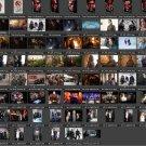 435 digital promo PRESS PHOTOS The Hunger Games Mockingjay Catching Fire Jennifer Lawrence