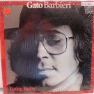 Gato Barbieri Ruby, Ruby LP 1977