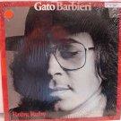 Gato Barbieri Ruby, Ruby LP 1977