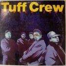 Tuff Crew - Danger Zone Old School Philly Hip-Hop