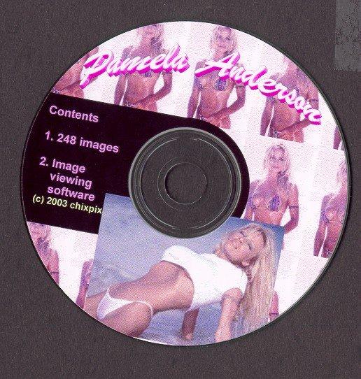 Pamela Anderson 248 Photos Pictures BIKINI