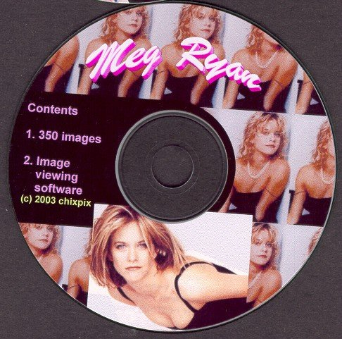 Meg Ryan 350 Photos Pictures
