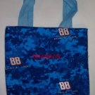 PERSONALIZED  Tote Book Bag for NASCAR FANS!!