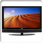 "NEC NLT-46FHD100 46"" Full HD 1080P LCD - You Save $800"
