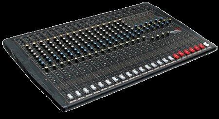 PSP 1646