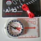 Suunto A-10 Field Compass