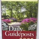 DAILY GUIDEPOSTS 2005 by Guideposts BOOK FREE U.S. SHIPPING