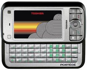 Toshiba G900 (12 Months Warranty)
