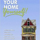 101 Tips To Selling Your Home Yourself eBook