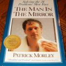 the Man In the Mirror- Patrick Morley