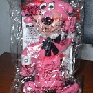 SnagglePuss NIP Collectors Figure
