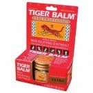 Tiger Balm Extra Strength Pain Relieving Ointment -- 0.63 oz