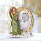 MOTHER ANGEL PHOTO FRAME
