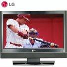 23 INCH LCD HDTV