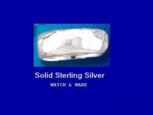 NEW Hammered or Dimple Design Sterling Silver Ring size 8