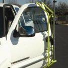 SECO GPS Truck Door Bracket 5114-20-FOR