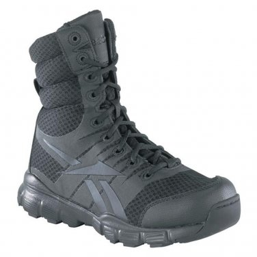 REEBOK RB8720 BOOTS NEW! ALL SIZES. FAST RELIABLE SHIPPING