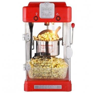 Great Northern 6074 GNP POP PUP 6074-GNP-POP-PUP Popcorn Popper NEW