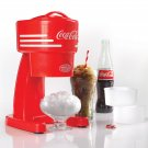 Nostalgia Electrics Coca-Cola Series Ice Shaver RISM900COKE NEW