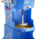 Great Northern Premium Quality Ice Cub Shaved Ice Machine 6057-Ice-Cub-Shaver