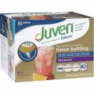 Abbott Nutrition Juven® Powder Fruit Punch Institutional 0.85Oz Packet, Lactose-