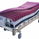 "Roscoe 8"" Legacy Alternating Pressure Low Air Loss Mattress AP"