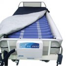 Med Aire 8 Defined Perimeter Low Air Loss Mattress Replacement System 14029DP