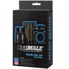 OptiMale - Ready, Set, Go! Kit For Men