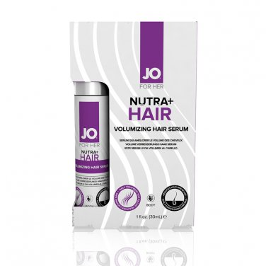 JO Nutra Hair Growth Serum For Her - 1oz