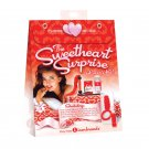 Sweetheart Surprise Kit